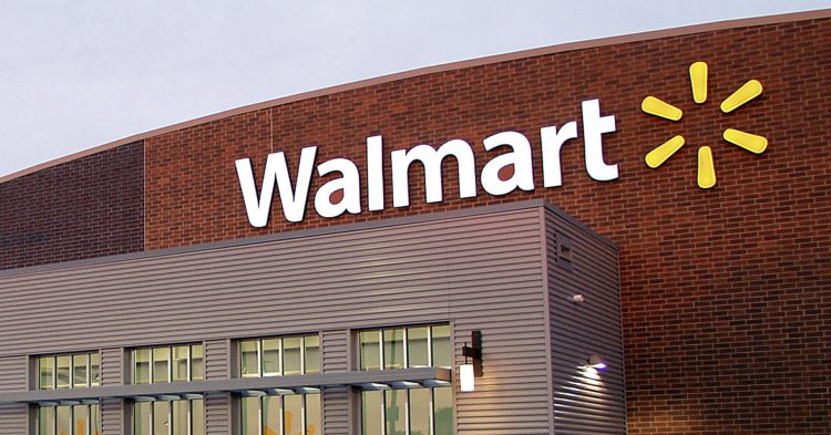 who shops at walmart 18 verified walmart coupons and promo codes as of today popular now: up to 80% off electronics clearance trust couponscom for department stores savings.