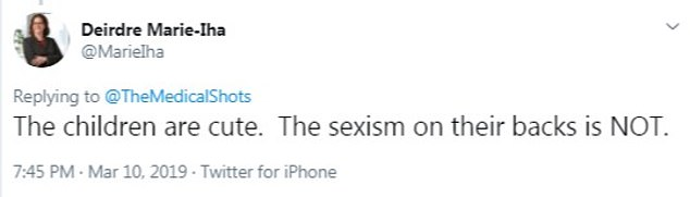 [Image: sexism-obvious-6.jpg]